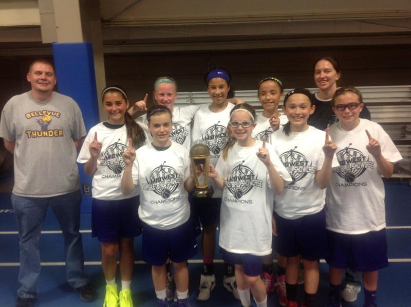 Whos lighting it up? Girls basketball season stat leaders through Feb. 14 - nj.com
