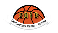 Midwest Basketball Showcase Logo