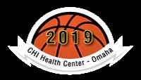 Midwest Basketball Showcase Logo