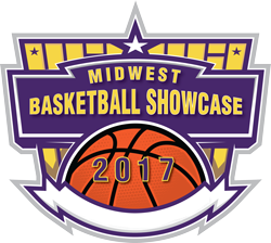 Midwest Basketball Showcase Mobile Retina Logo